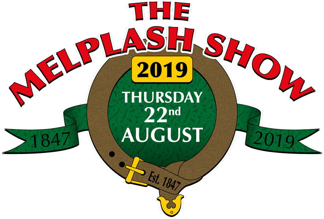 The Melplash Show